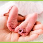 TCM bei unerfülltem Kinderwunsch